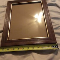 JUST REDUCED Picture frames (2) Rockville, 20852