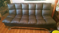 Sofa  / Bed Jessup, 20794