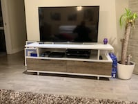 TV STAND NEW Laval, H7X 0C2