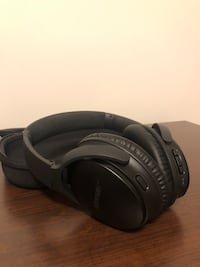 Bose QuietComfort 35 ii - Wireless Fullerton, 92831
