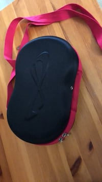 Nfinity Youth 3 Cheer shoe Case