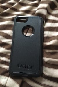 Otter box case for iPhone 6&8 Los Angeles, 90043