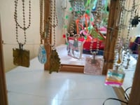 Necklaces 5.00 ea. Youngstown, 44511