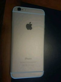 rose gold iPhone 6  Los Angeles, 90024