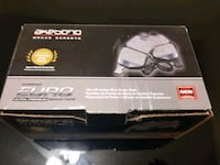 Akebono Front and Rear Brake Pads. Silver Spring, 20904