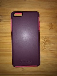 Otter box IPhone 6splus case Chattanooga, 37343