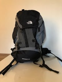The north face backpacks Alexandria, 22304