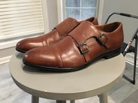 Aldo Dress Shoes (Size 9) McDonough, 30253