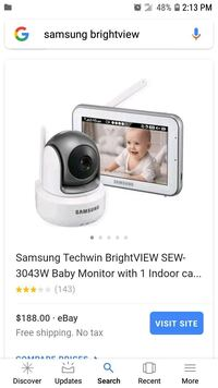 Samsung brightview  Middletown