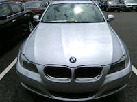 BMW - 3-Series - 2010 Manassas, 20109