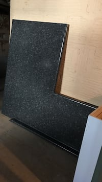 Large Formica counter top in very good condition Cortland, 13045