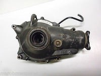 BMW X5 02-05 differential for the front
