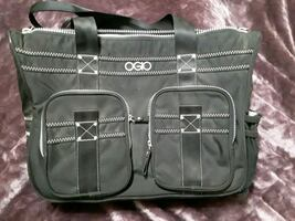 Ogio laptop bag