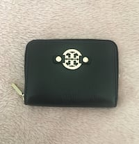 Tory Burch coin purse/card holder  Oakville, T1Y