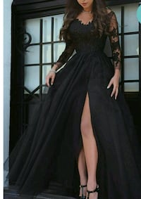 New black dress Las Vegas, 89120