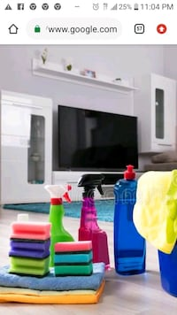 House cleaning Fremont