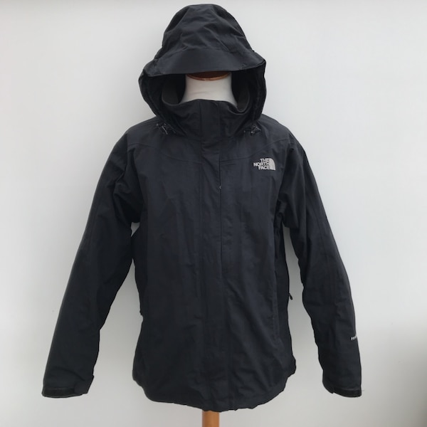 9228930b6d Used Ladies The North Face jacket for sale in Leicester - letgo