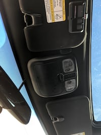 2012 Ford Escape Pickering