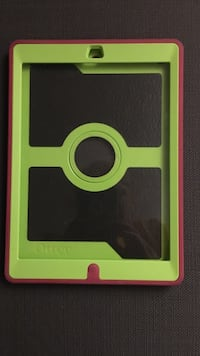 Ipad air otterbox defender case Chester, 06412