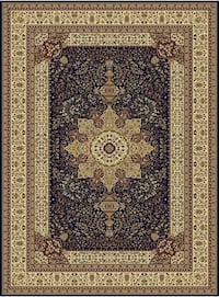 Rug size 8x12. Brand new never used Fairfax, 22031