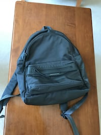 Authentic Longchamp Le Pliage Neo Backpack Bag Langley, V1M 3Z1