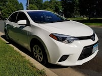 Toyota - Corolla - 2014 Bloomington, 55420