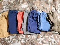 Toddler boys 5t shorts Brampton