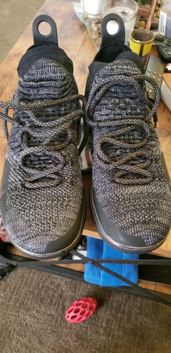KD 11s Brand New! Size10 3