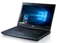 NEW Refurb. Dell Intel® Core™ i5 250HDD 4gbRAM Cellular ++