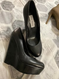 Steve Madden shoes  Hyattsville, 20782