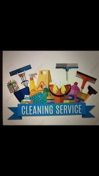 House cleaning/Commercial cleaning Woodbridge