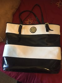Purse or can be use as diaper bag Tracy, 95377