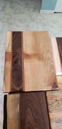 Matching set of cutting boards Biglerville, 17307