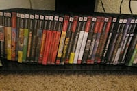 Ps2 games Cottonwood Heights, 84121
