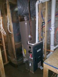 Heating system repair Philadelphia