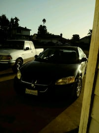 Trade for SUV or lowrider Lake Elsinore, 92530