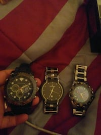 Good watches  Battle Creek, 49015