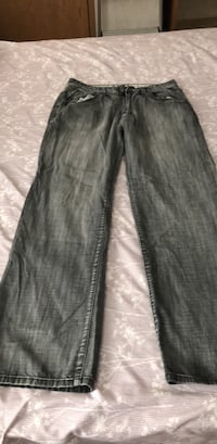 Ecko pants size W 32 Egg Harbor Township, 08234