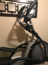 NordicTrack elliptical Pleasant Hill, 50327