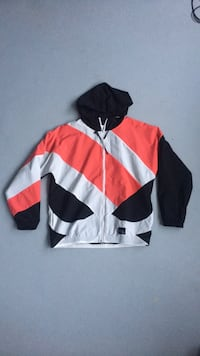 Adidas Windbreaker (retro style) Saint Petersburg, 33701