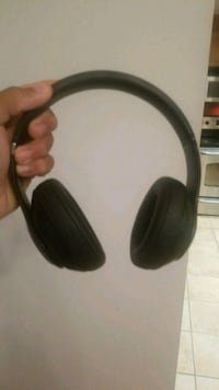 headphones, Beat studio 3 McLean, 22102