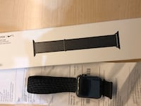 Apple Watch 42mm serie3 null