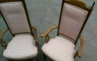 Accent Chairs Charlotte, 28209