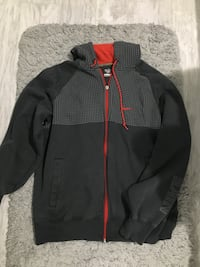 Nike Sweater XL  Toronto, M6S