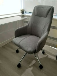 Structube office chair Vancouver, V5T 0A1