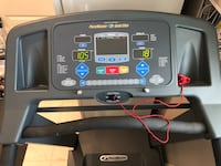 Pacemaster Gold Elite Treadmill Vancouver, V5W 2G9
