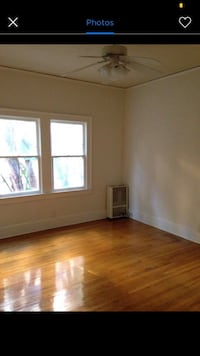 Room For rent 1BR (includes utilities) 3657 km