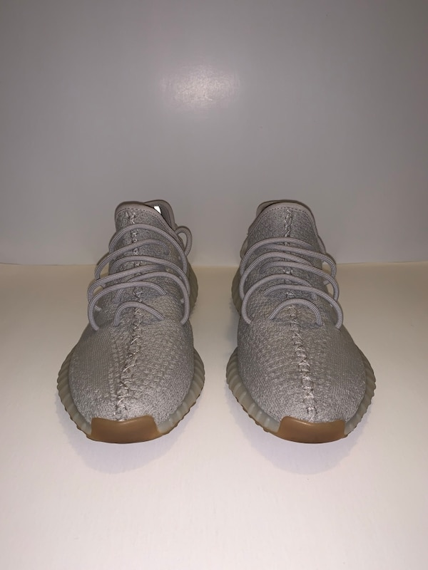 more photos 74184 9da44 Yeezy 359 sesame size 9