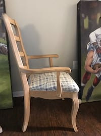 Kitchen chairs Rockville, 20852