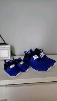 size 6 80$ and size 7 c 70$ Toronto, M9M 0A3